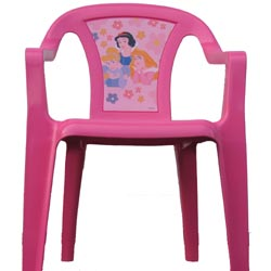 Disney Princess Chair