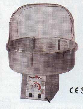 Cotton Candy machine rental md