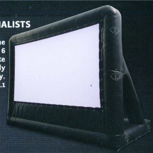 inflatablescreen16ft