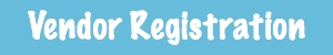 vendor-registration-button