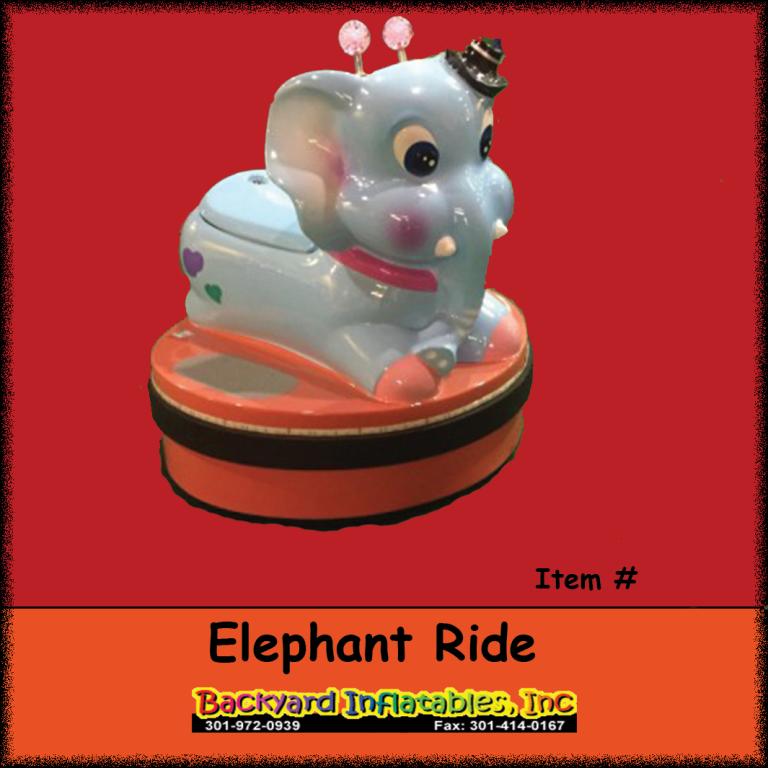 Ride on train toys 4246 share your
