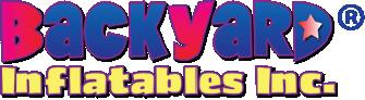 Backyard-Logo