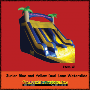 Junior_Blue_and_Yellow_Waterslide